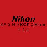 nikonr