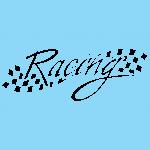 race1bl