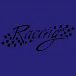 race1m