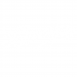 race1w