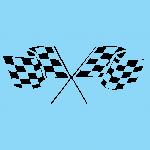race2bl