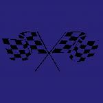 race2m