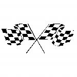 race2w