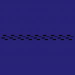 race3m