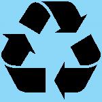 recyclebl