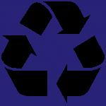 recyclem
