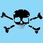 skull1bl