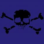 skull1m