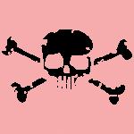 skull1p
