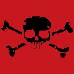 skull1r