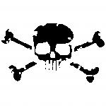 skull1w