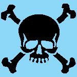 skull2bl