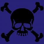 skull2m