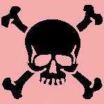 skull2p