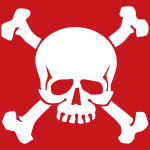 skull2r