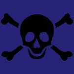 skull3m