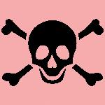 skull3p