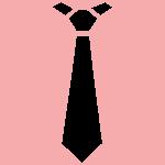 slipsp
