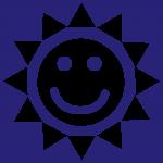smil2m