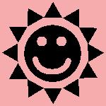 smil2p