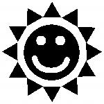 smil2w
