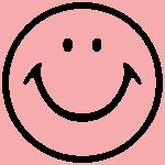 smiley4p