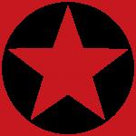 star2r