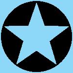 star3bl