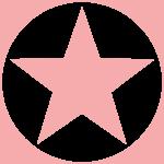 star3p