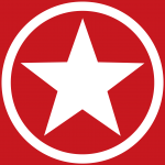 star3r