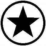star3w