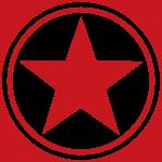 star4r