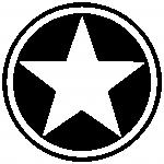 star4w