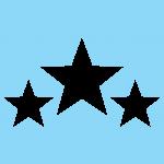 starsbl