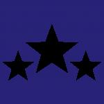 starsm