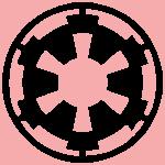 starwar1p