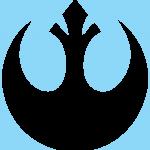 starwar3bl