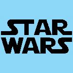 starwar5bl