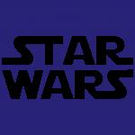 starwar5m