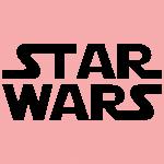 starwar5p