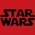 starwar5r