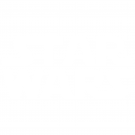 starwar5w