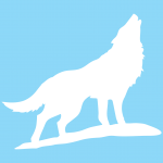vargbl