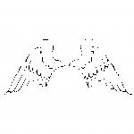 wing1w