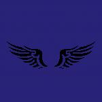 wing2m