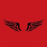 wing2r