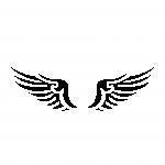 wing2w