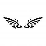 wing3w