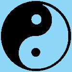 yinbl