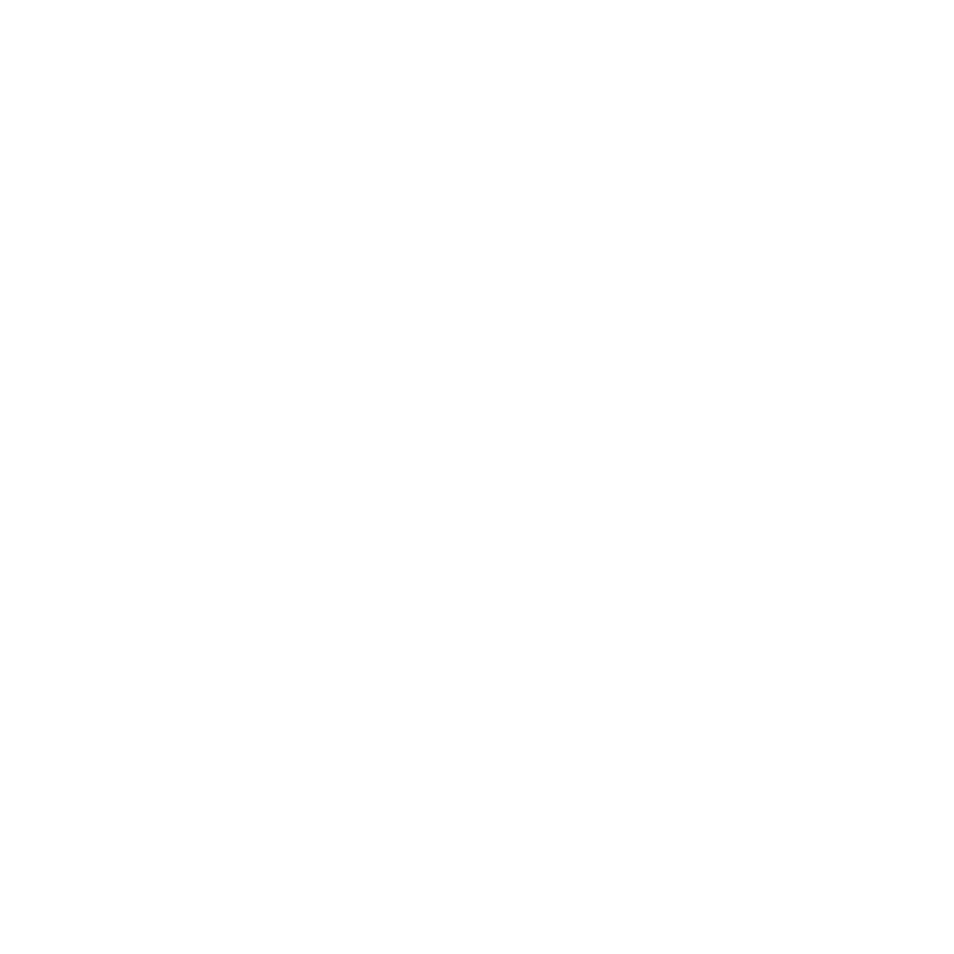 Yin yang tapir design for Architecture yin yang